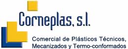 Corneplas S.L.